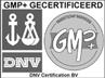 gmp-dnv