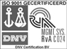 iso-9001-dnv-rva-nl