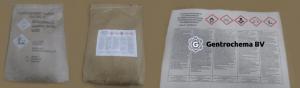 Packing_Potassium-Dichromate